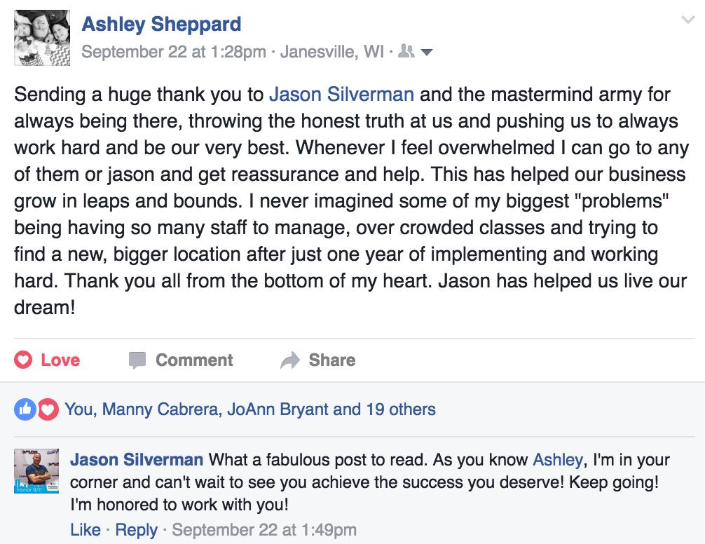 AshleySheppard-Testimonial