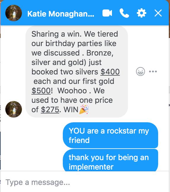 Katie-testimonial-bdayparties