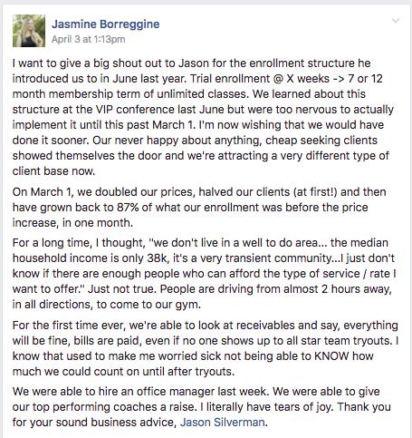 PAT-USE-THIS-JasmineBorreggine-testimonial